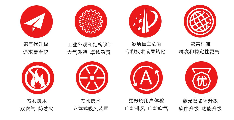 产品特点图标副本-2.jpg